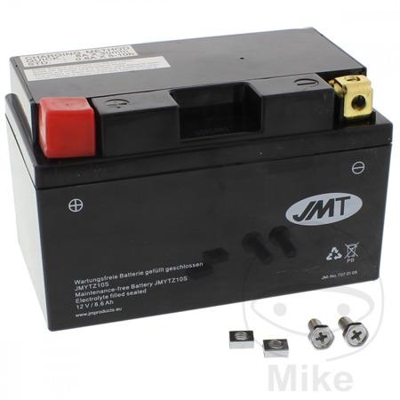 Akumulator JMT YTZ10S