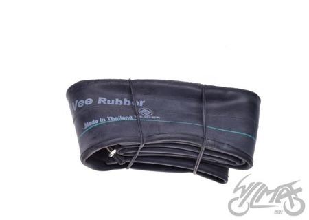 Dętka - 21-90/90 Vee Rubber