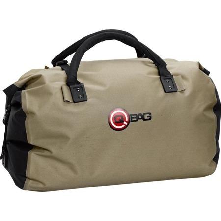 Q-Bag Roll World