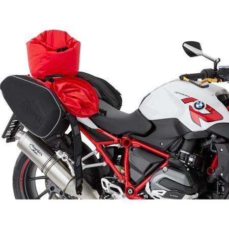 Q-Bag Seat Bag III
