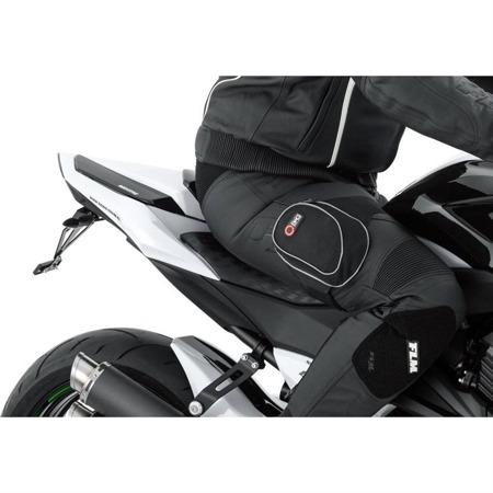 Q-Bag Thigh Bag