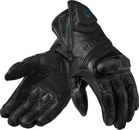 Rękawice REV'IT METIS czarne