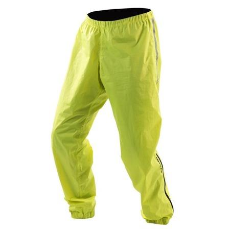 Spodnie przeciwdeszczoe SHIMA HYDRODRY FLUO PANTS