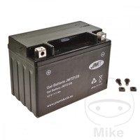 Akumulator JMT /żelowy/ - YTZ12S  (WPZ12S)