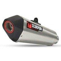 GSXR 1000 2012+ SERKET TAPER STAL RSI111SEO